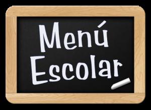 imagen_menu_escolar