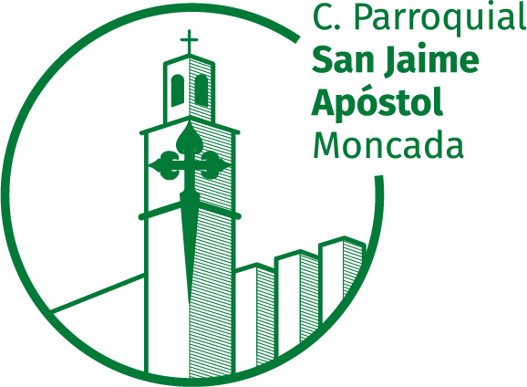 C. Parroquial Sant Jaume Apostol